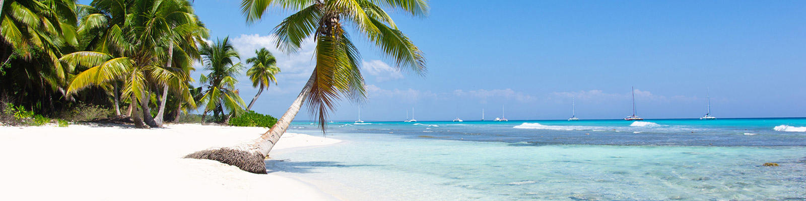 Budget friendly holiday in Mauritius