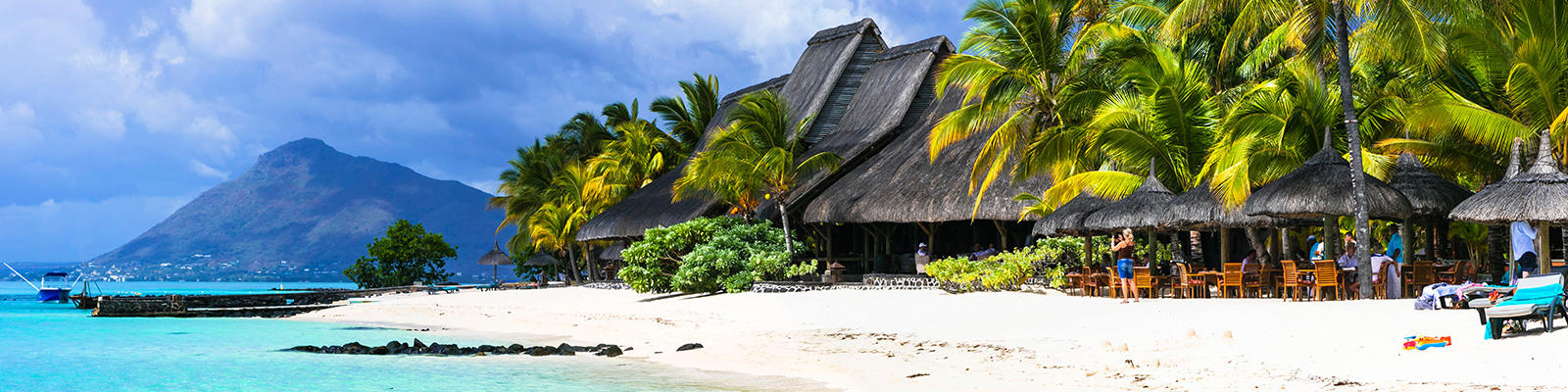 Mauritius Holiday Hacks