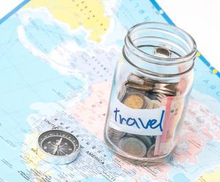 Cheap Travel Deals
