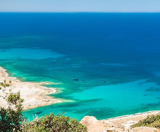 15-best-budget-beaches-to-get-your-moneys-worth