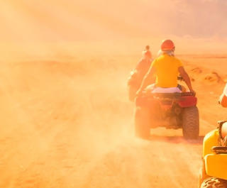 5-reasons-why-dubai-should-be-your-next-epic-adventure