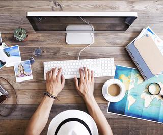 book-your-flights-online