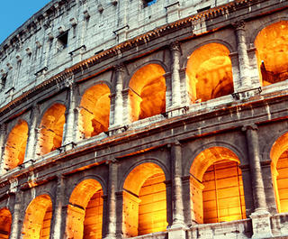 ancient-sites-to-visit-in-italy