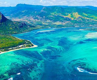 beach-resorts-mauritius