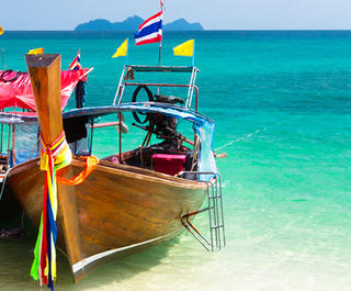 dont-miss-these-amazing-thailand-deals-desktop