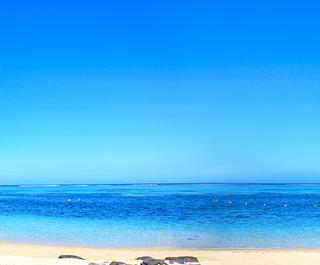 easter-in-mauritius