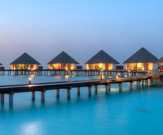 events-in-maldives-holiday.jpg