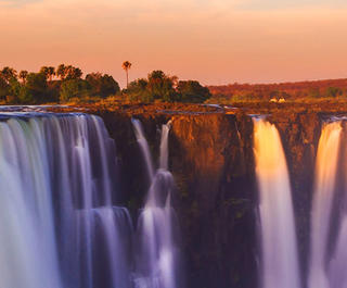 explore-africa-on-a-budget