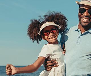 fathers-day-breakaway-ideas