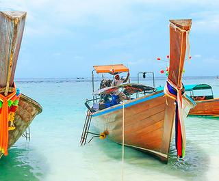 fcza-blog-affordable-thailand