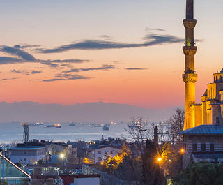 fcza-blog-airline-stopovers-istanbul