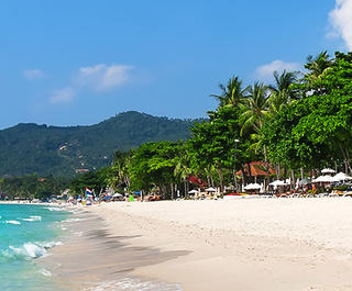 hidden-beaches-of-thailand