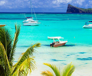 mauritius-honeymoon-sailings.jpg