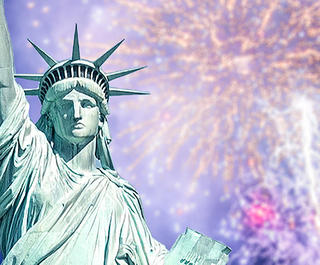 new-years-eve-in-new-york-deals