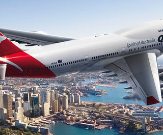 reasons-to-fly-with-qantas