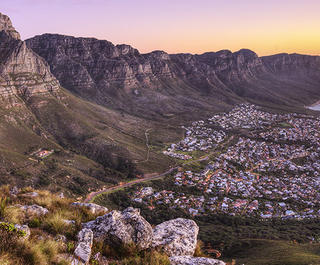 the-best-views-to-wake-up-to-in-sa