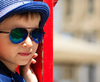 top-10-things-to-do-with-kids-in-london.jpg