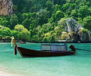 top-tours-in-phuket