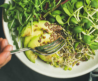 top-vegan-restaurants-south-africa
