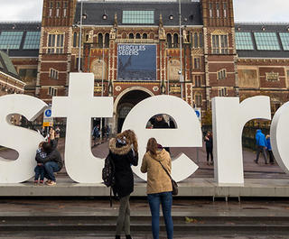 tour-to-amsterdam