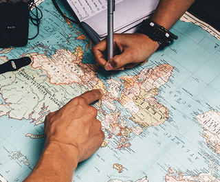 travel-essentials-from-travel-editors