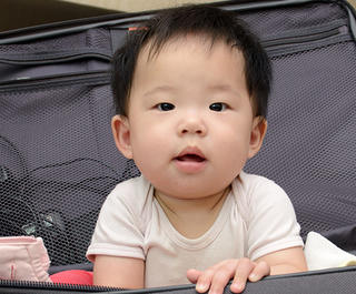 tips-travelling-with-baby