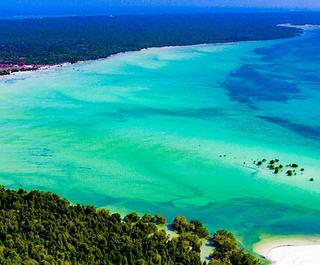zanzibar-beach-resorts