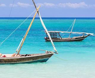 zanzibar-events-not-to-miss.jpg