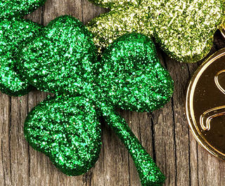 Where to Party on St. Patrick's Day