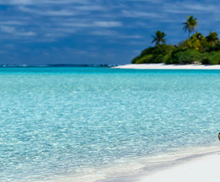 Mauritius - the ideal family holiday destination