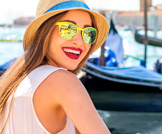 The Best summer destinations in Europe