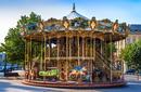 Le Carrousel de Tourny