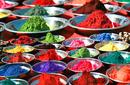 Coloured Power For Sale, India