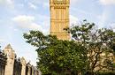 Big Ben | by Flight Centre's Olivia Mair