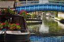 Little Venice | by Flight Centre's Olivia Mair