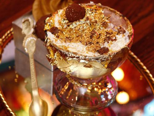 Frrrozen-Haute-Chocolate
