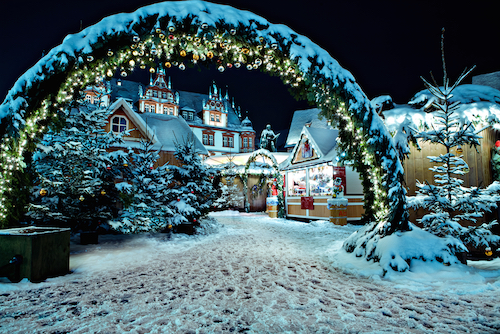 Top-5-white-christmas-destinations-flight-centre