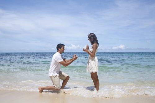 romantic-proposal-destinations