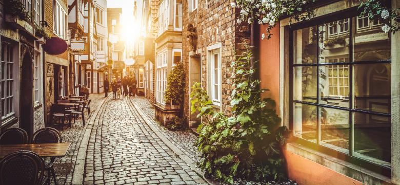 Europe-walkway_1