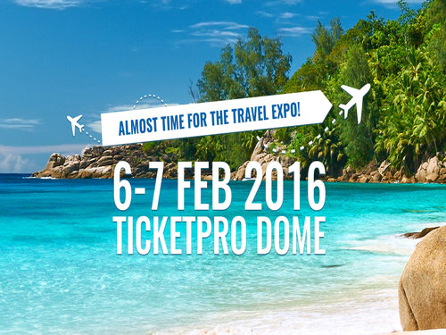 travel-expo-2016-flight-centre
