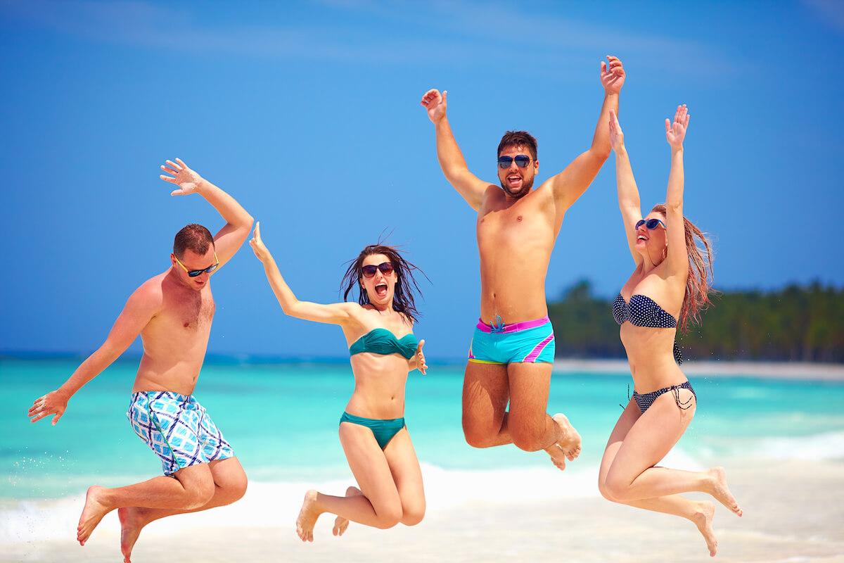 RLH-cheap-holidays