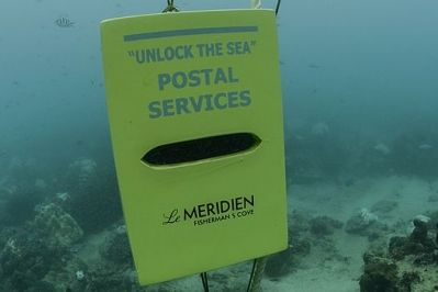 -Le-Meridien-Fisherman-s-Cove-Unlock-The-Sea-Postbox-525-x-350