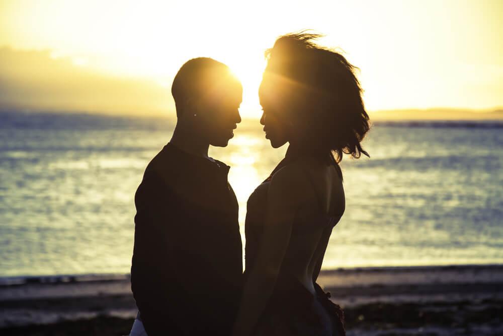 Best Honeymoon Destinations 2017