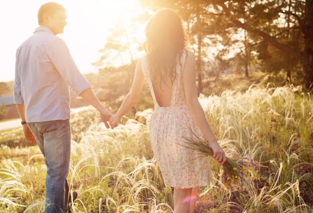 Romantic holiday spots for a quick getaway