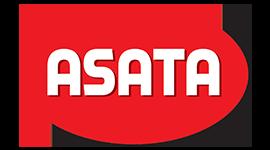 Asata